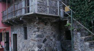 Rustico, Casale in Vendita in Via dei mulini 15 a Premosello-Chiovenda